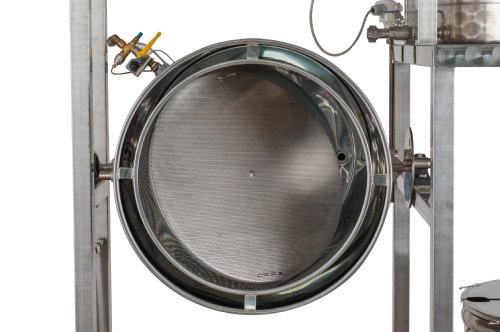 HOMEBREWER-PLANT-MB80-MODEL (5)