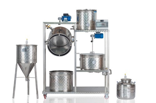 HOMEBREWER-PLANT-MB80-MODEL (1)
