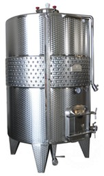 Wine-Fermenter-Tank-5000lt-wine